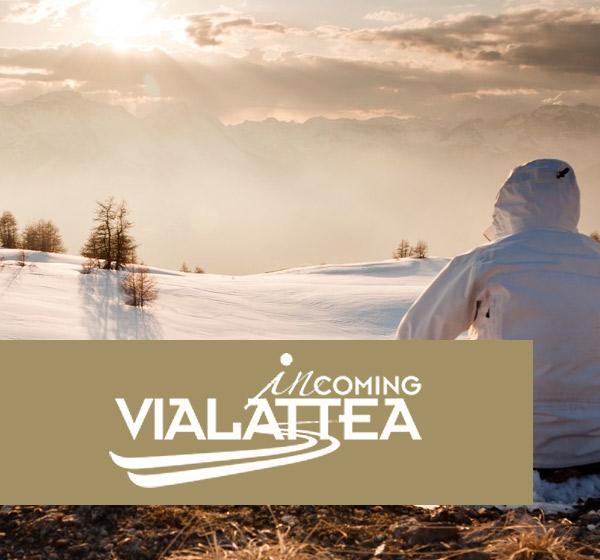 <span>Vialattea</span><i>→</i>
