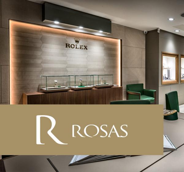 <span>Rosas</span><i>→</i>