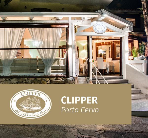 <span>Clipper</span><i>→</i>