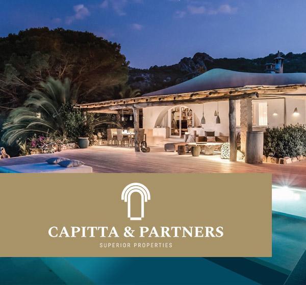 <span>Capitta</span><i>→</i>
